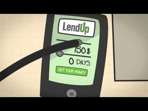 Direct lender payday loans online no credit check from YouTube · Duration:  1 minutes 30 seconds