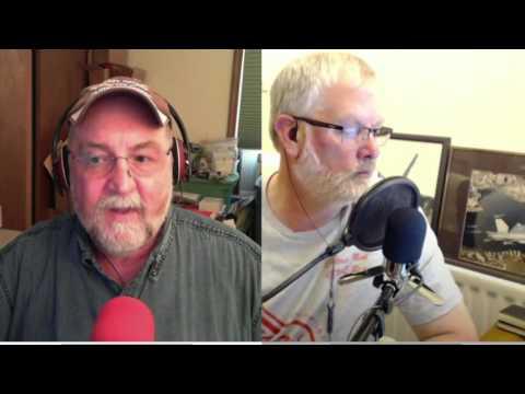 Plane Talking UK Podcast Episode 162