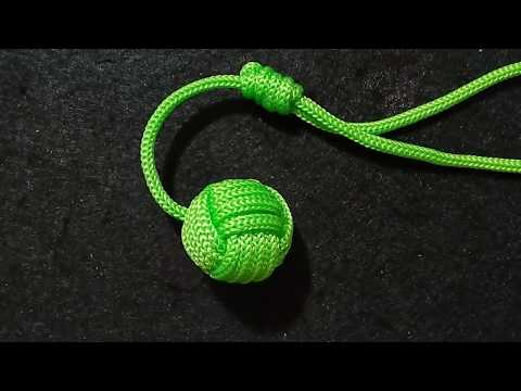 Valentine#Love#Heart#Keychain gantungan kunci, tutorial, kerajinan tangan, gantungan kunci dari bato.