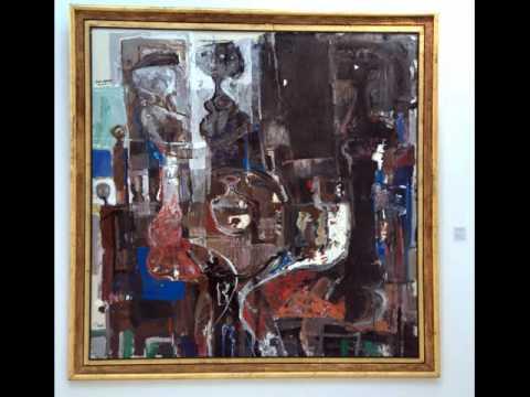 Cairo Museum of Modern Art