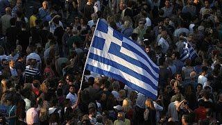 اليونان عاجزة عن تسديد مستحقاتها المقررة الثلاثاء