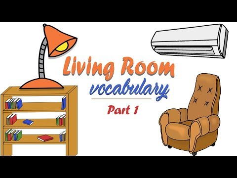 living-room-vocabulary-|-kids-vocabulary-|-toddler-learning-|-vocabulary-for-kids