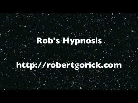 sleep and hypnosis relationship