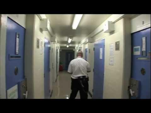 prison life 2012