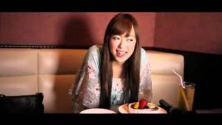 反転Ver. AKB48 1/48 アイドルと恋したら・・・ TEAM K Making 米沢 留美.
