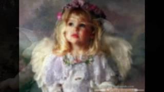Madrecita Querida - Pedrito Fernandez
