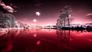 Thomas Lemmer  - Traveller (Setsuna Remix)
