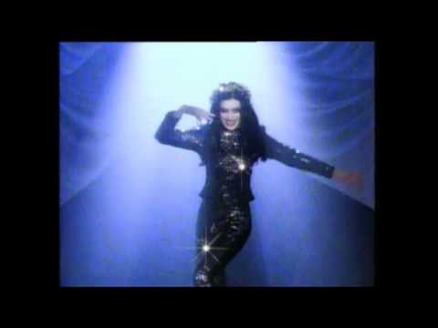 Cradle of Filth - Stay - (un)Official music video!