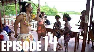 SAPU TANGAN BIRU #NgintipSoekamti8thAlbum (eps #14) | Endank Soekamti
