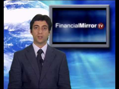Cyprus Report by CIPA 30 Oct 09