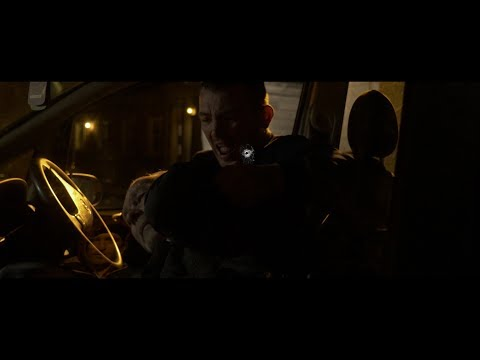 Nailerz. Dont Go Messing Around (GH4 Music Video 4k 2017)