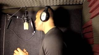Robert Jeandor y su Solo Banda Show - Bo Melodia (Studio Videoclip)