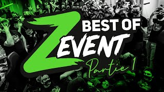 Best Of ZEvent 2020 - 1/3