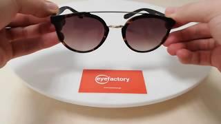 Guess Sunglasses GU6890 52F