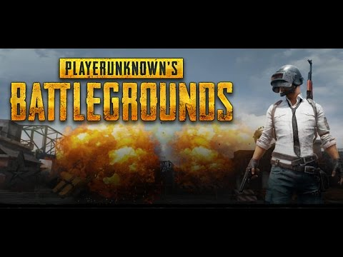 Player Unknown Battlegrounds Review Youtube