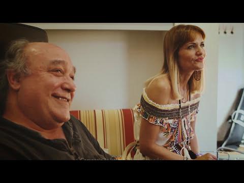CANCIÓN HO´OPONOPONO-TU VOZ INTERIOR -MªJOSÉ CABANILLAS-NITO FIGUERAS