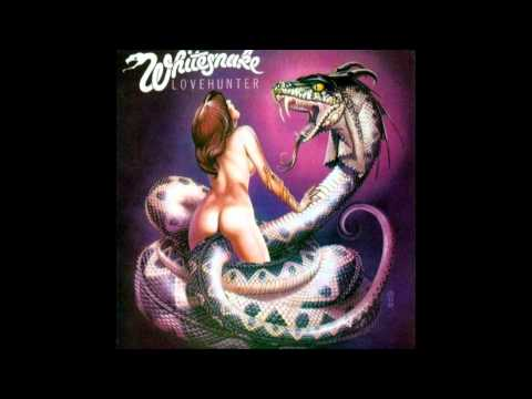 Whitesnake - Walking In The Shadow Of The Blues