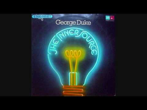 George Duke - The Followers