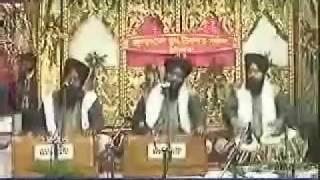 Bhai Sarbjit Singh  Ji Patna Sahib Wale (Gur Gobind Sura ) Gurdwara Dukh Niwaran Sahib (LDH)LIVE