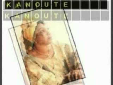 Yayi Kanoute Youtube