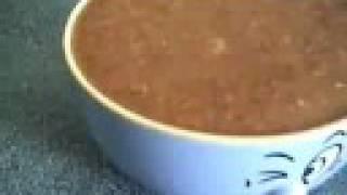 Mango Bbq Sauce And Marinade