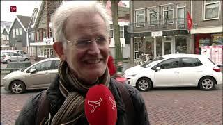 Forum voor Democratie pakt de verkiezingswinst in Flevoland