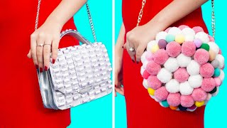 23 TOTALLY COOL DIY JEWELRY IDEAS   DIY Arts and DIY Crafts Hacks by T-TIPS