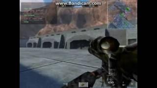 Играю в игру Терминатор 3 война машин