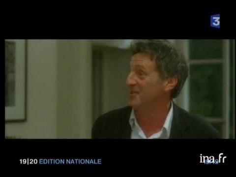 """[Film : """"L'un reste, l'autre part""""]de YouTube · Durée:  2 minutes 19 secondes"""