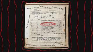 The Rolling Stones - Doo Doo Doo Doo Doo (Heartbreaker) (Goats Head Soup 2020)   Official Audio