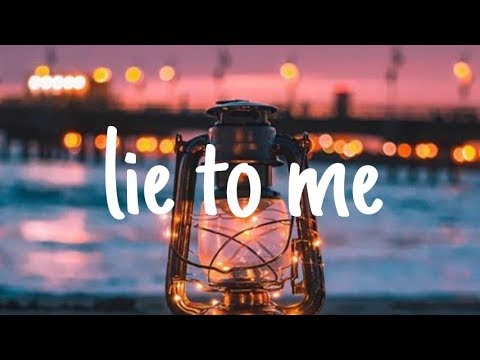 5 Second Of Summer Ft. Julia Michaels - Lie To Me