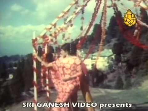 Baanige Neeliya - Bidugade - Rajkumar - Kannada Hit Songs
