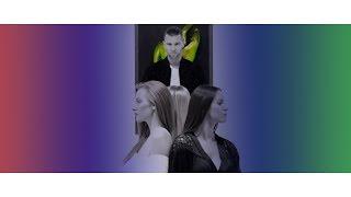 Majk Spirit - Trochu lásky (Official Video)