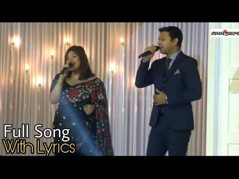 o-alor-pothojatri-by-tahsan-khan-&-armeen-musa-|-full-song-|-with-lyrics-☢☢☢