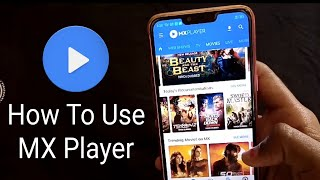 How To Use MX Player 2020 screenshot 3