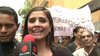 El Noticiero Televen - Emisión Meridiana - Jueves 29-09-2016