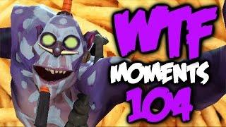 dota 2 wtf moments 104