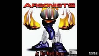 arsonists-swel-79-on-dj-tony-touch-mixtape