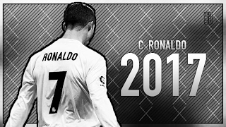 Cristiano Ronaldo 2017  201617 - Skills  Goals
