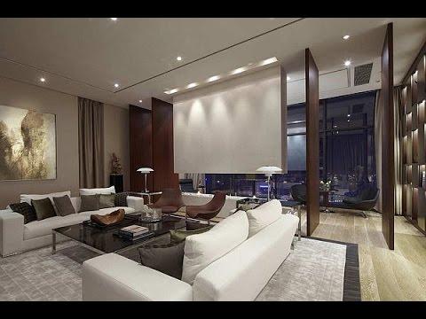 home:-kitchen-design-ideas---home-decorators---usa