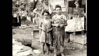 Woody Guthrie-  I Ain
