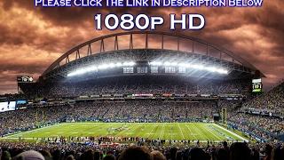 F'field Ludlowe vs. New Canaan JV football  Live Stream 11/12/018