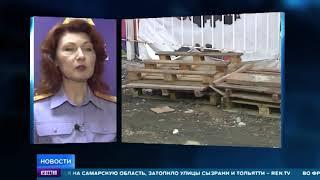 Эксперты ОНФ и участники медиафорума рассказали Путину о проблемах регионов