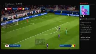 World Cup 2018 [FIFA 18]   {SENEGAL}