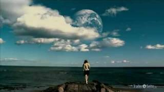 Another Earth - Trailer (Deutsch)