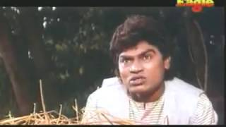 Johnny lever |  best | comedy clip