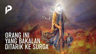 Download Semoga Kamu Terpilih! Ini Sosok yang Dikunjungi Rasulullah di Neraka dan Ditarik Masuk Surga