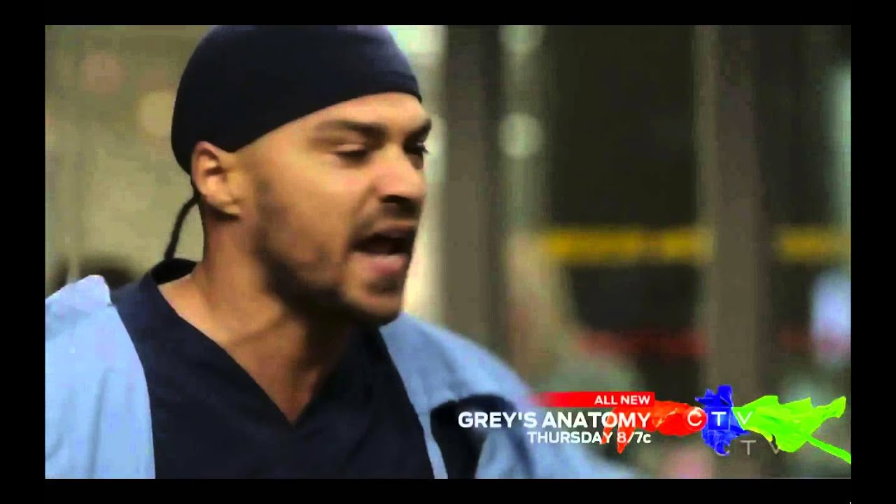 CTV Preview | Grey\'s Anatomy 12x02 - "|1280|720|?|dd0fe49e09401269ecc2b2ee63464950|False|UNLIKELY|0.38160836696624756