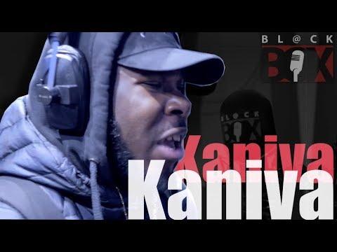 Kaniva | BL@CKBOX S13 Ep. 1