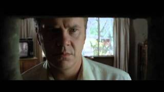 Catch a Fire Official Trailer #1 - Tim Robbins Movie (2006) HD